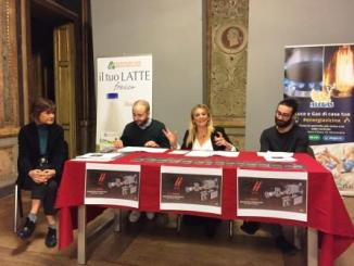 """Barosini: """"ecco i progetti del Welfare Animale che realizzeremo nel corso dell'anno"""" CorriereAl"""