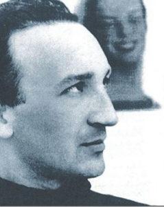 Franco Matacotta