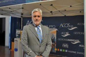 Fondazione Acos Il Festival Della Conoscenza Cambia Pelle E Dura Un Intero Anno Corriereal