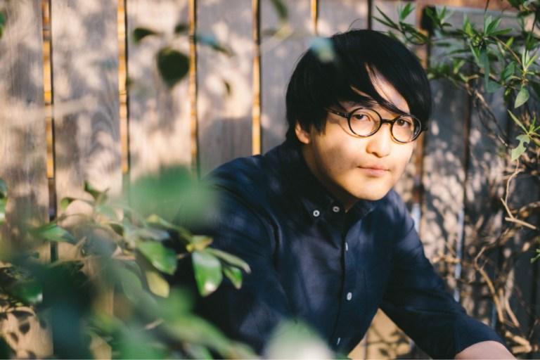 KOIBUCHI MASAHIRO