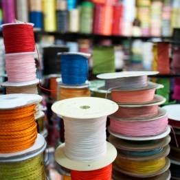 art-supplies-saigon-21
