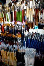 art-supplies-saigon-5