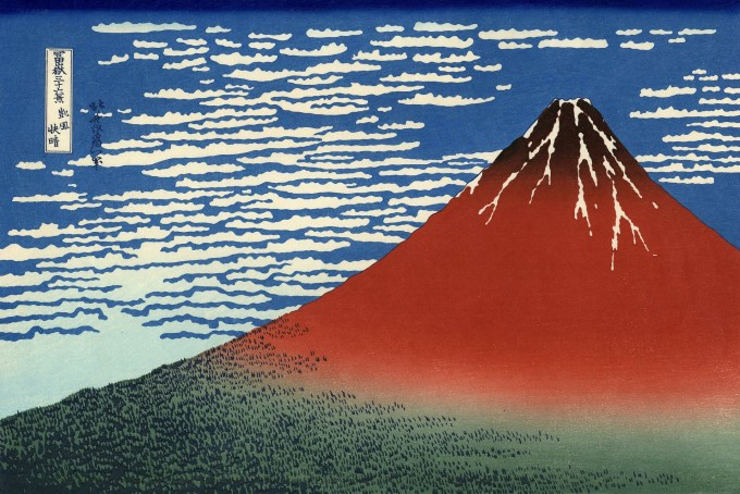 mount-fuji-264267_1920