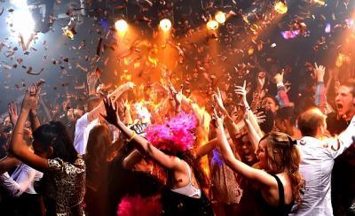 Cours De Danse Maisons Laffitte Free Cergy Cours De Danse