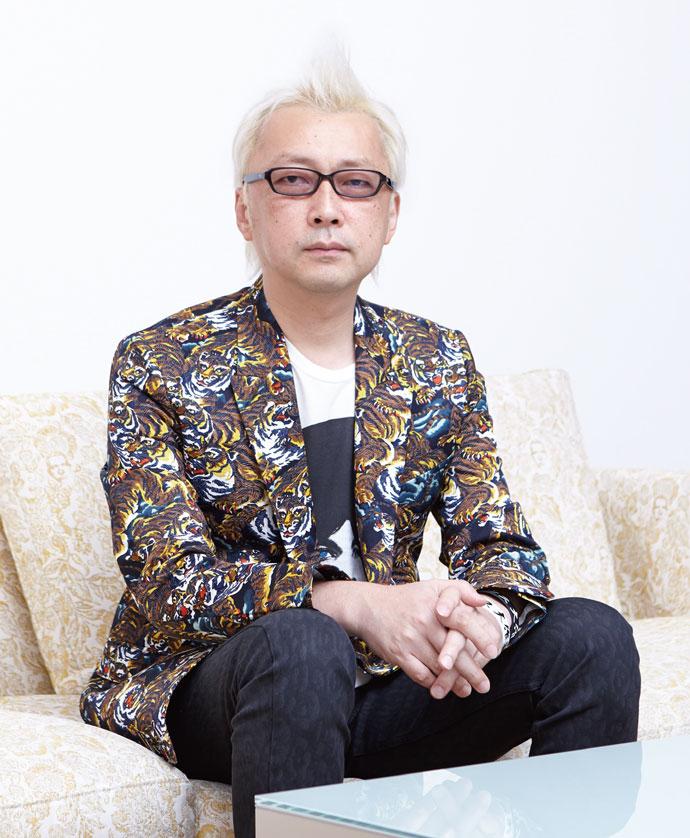 箭内道彦さん「ラジオメディアの大逆転劇が始まった」 | 宣伝会議デジタル版