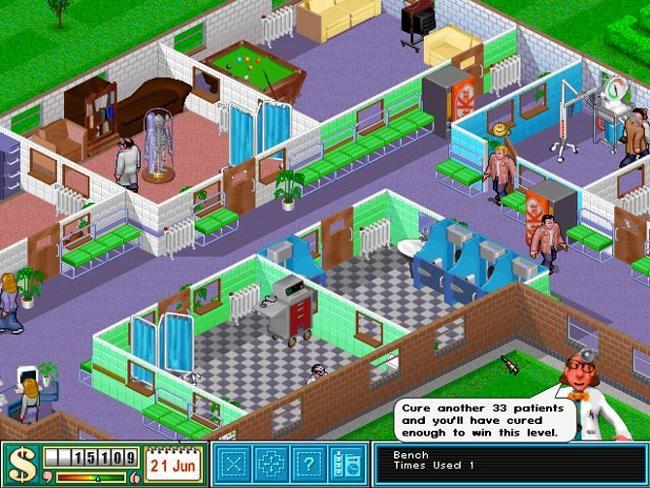 067741-theme-hospital