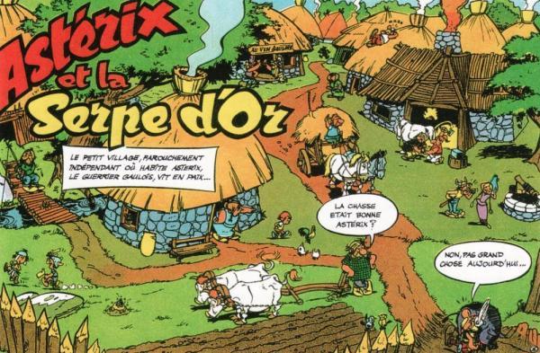 Asterix_02_Special_001