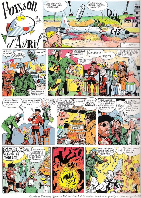 Asterix_02_Special_003