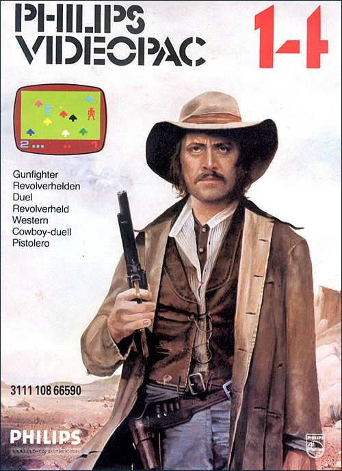Gunfighter_cover_art