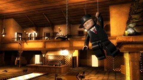RTEmagicC_2008_-_Lego_Indiana_Jones_-_Die_legendaeren_Abenteuer_01.jpg