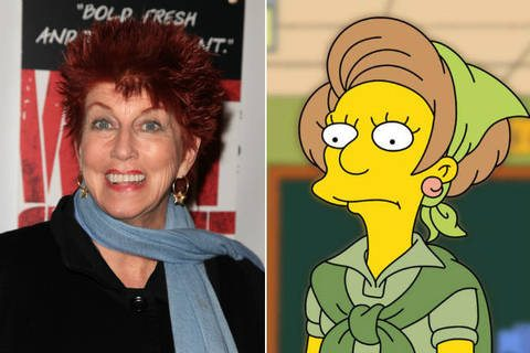 RTEmagicC_Marcia-Wallace-The-Simpsons.jpg