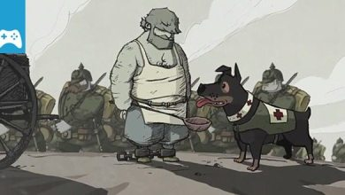 Photo of Game-Preview: Valiant Hearts: The Great War