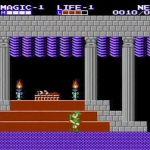 Zelda_II_Princess_Zelda