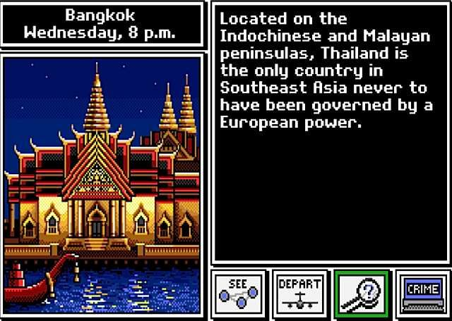 033605_Bangkok_2-win