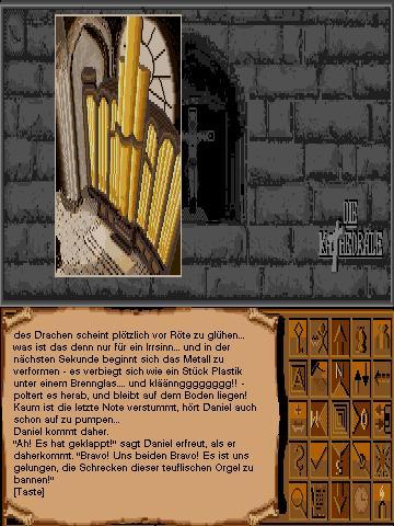 3435-3-kathedrale-die