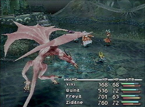 600full-final-fantasy-ix-screenshot