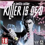 _-Killer-is-Dead-PS3-_