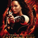 TheHungerGames2-Poster02