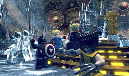 Thor-HT-Wolv-Cap_marvel-2013-05-13-17-56-53-40