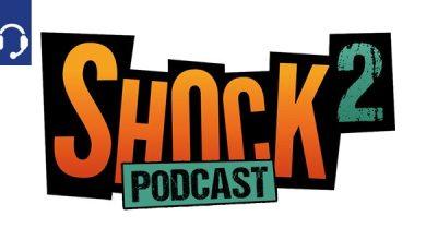 "Photo of Jetzt ""fast live""! Der SHOCK2 Podcast Folge 7 – Night Talk 03"