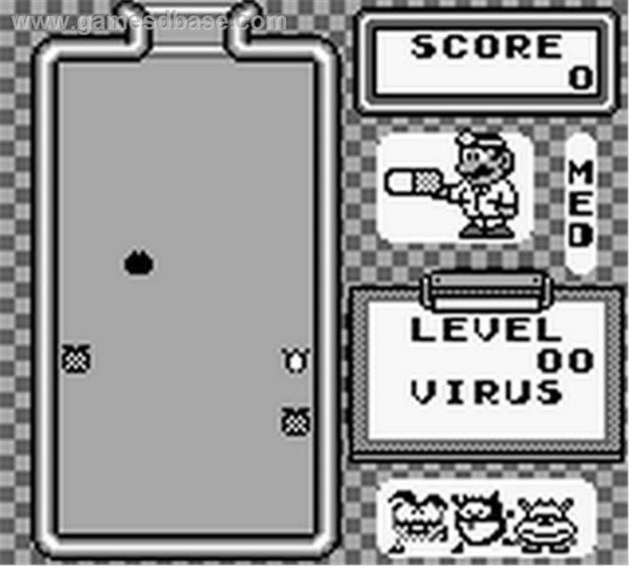 dr_mario_game_boy_003