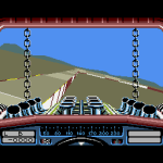 stunt_car_racer_05