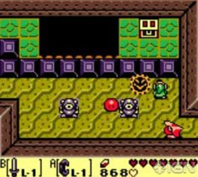 the-legend-of-zelda-links-awakening-dx-screenshot-1