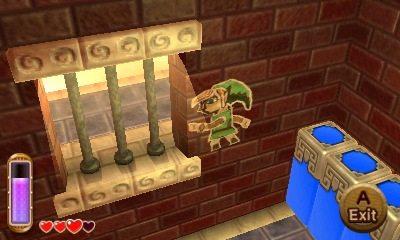 15_N3DS_Zelda_Screenshots_35