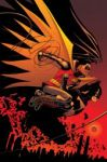 BATMAN26ROBIN4
