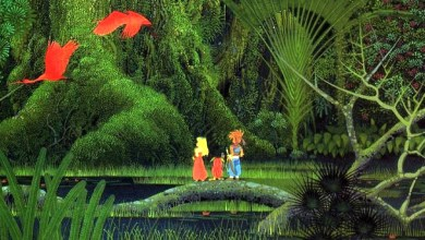 Photo of Spiele, die ich vermisse #71: Secret of Mana