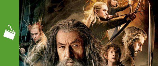 Kino Review Der Hobbit Smaugs Einöde Shock2
