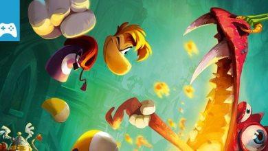 Photo of Game-News: Rayman – Prototyp eines unveröffentlichten SNES-Titels Online gestellt