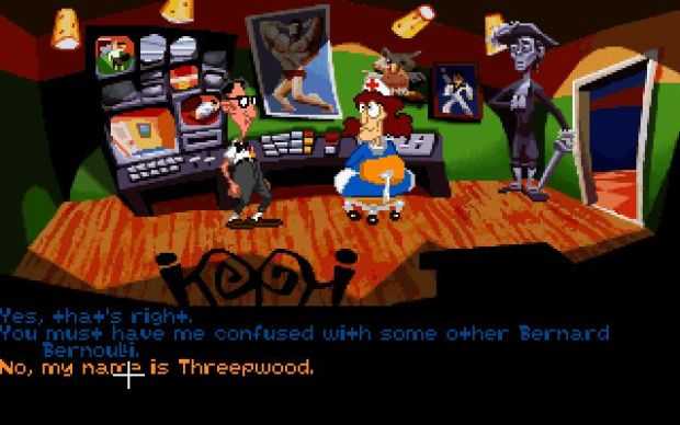 17874-maniac-mansion-day-of-the-tentacle-dos-screenshot-references