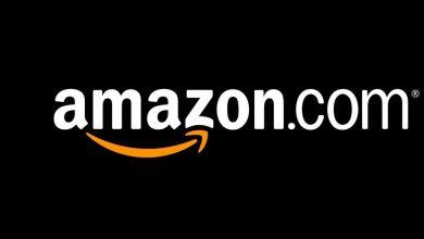 Photo of Amazon-Tipp: 5 Spiele oder Filme kaufen 3 bezahlen + Marvel/Star Wars Filme 5 für 3