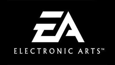 Bild von Electronic Arts: Wird in Belgien strafrechtlich gegen das Unternehmen ermittelt?