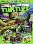 TEENAGEMUTANTNINJATURTLESMAGAZIN8
