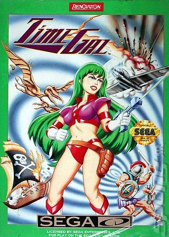 _-Time-Gal-Sega-MegaCD-_