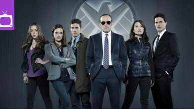 Photo of TV-Tipp: Die 3. Staffel von Agents of SHIELD auf RTL Crime