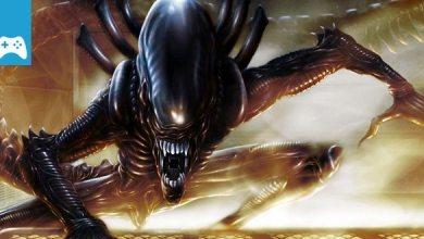 Photo of Game-News: Neues Spiel im Alien-Universum geplant