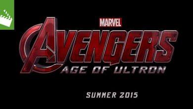 Photo of Kino-News: Das erste offizielle Foto von Iron Mans Rüstung und Ultron in Avengers 2 + Details zu Ultrons Origin!