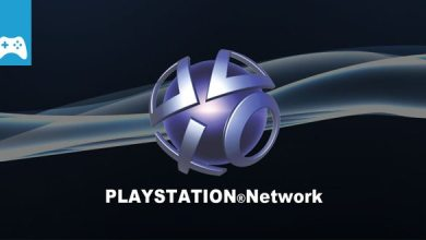 Photo of Game-News: Retro-Sale im PSN gestartet