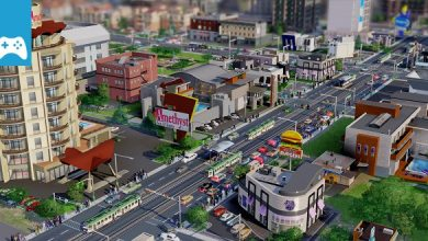 Photo of Game-News: Sim City wird offline