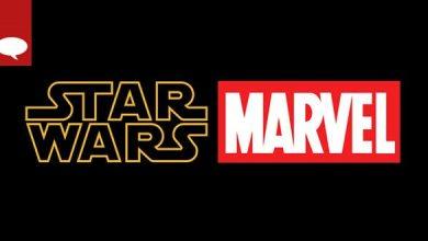 Photo of Disney möchte eigene Marken Entwicklern zur Verfügung stellen