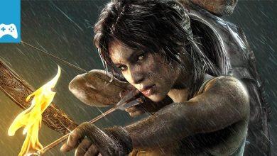 Photo of Game-News: Neue Releases in der kommenden Woche