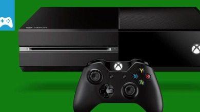 Photo of Game-News: Die ersten klassischen Xbox-Games können schon bald auf Xbox One gespielt werden
