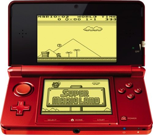 nintendo-3ds-red-open