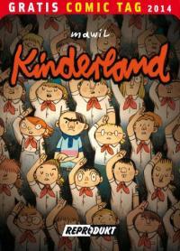 reprodukt_kinderland