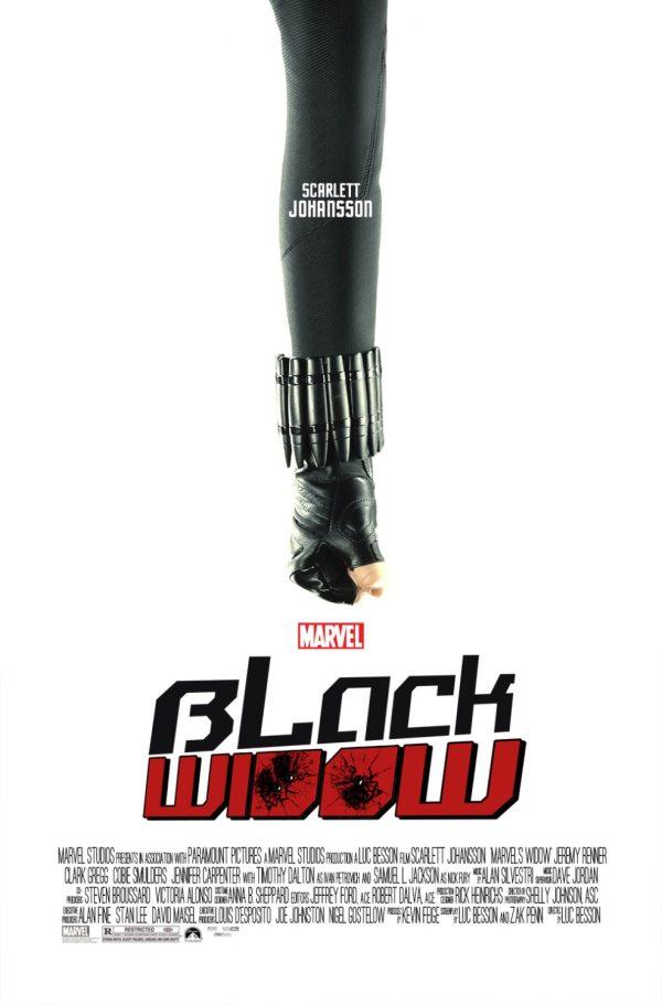 BW-Movie 1