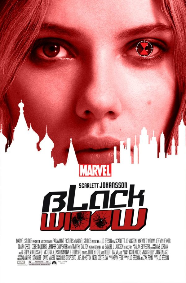 BW-Movie 2