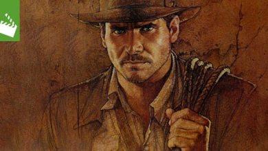 Photo of Film-News: Indiana Jones wird in Teil 5 nicht sterben